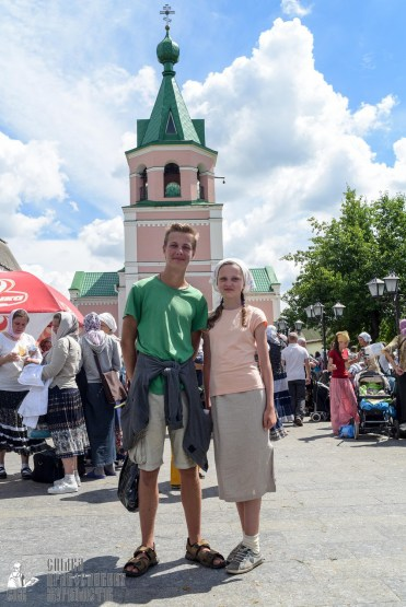 provocation orthodox procession_makarov_0768