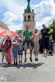 provocation orthodox procession_makarov_0770