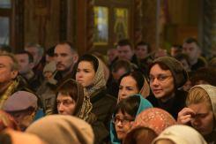 0051_ortodox_photo