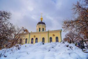 0142_ortodox_photo