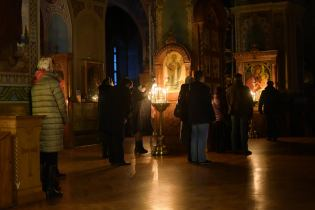 feast_of_orthodoxy_0003