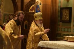 feast_of_orthodoxy_0012