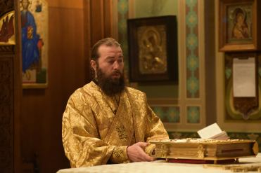 feast_of_orthodoxy_0014