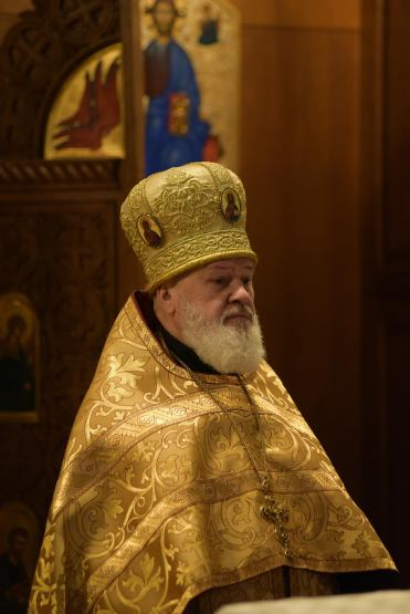 feast_of_orthodoxy_0017