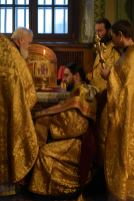 feast_of_orthodoxy_0035