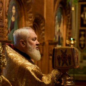 feast_of_orthodoxy_0037