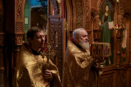 feast_of_orthodoxy_0038