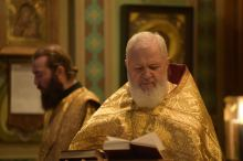 feast_of_orthodoxy_0049