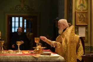 feast_of_orthodoxy_0055