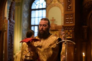 feast_of_orthodoxy_0066