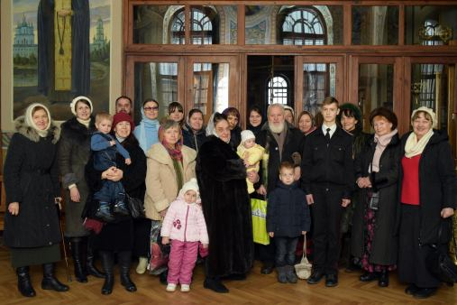 feast_of_orthodoxy_0080