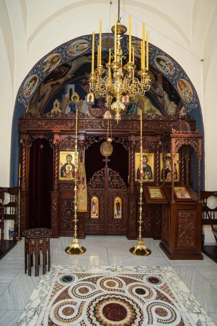 orthodox-relics_0001