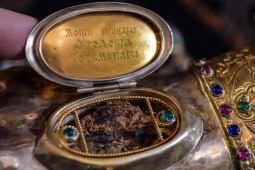 orthodox-relics_0008