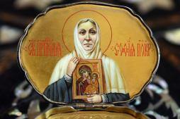 orthodox-relics_0012