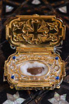 orthodox-relics_0025