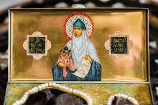 orthodox-relics_0029