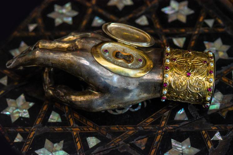 orthodox-relics_0031