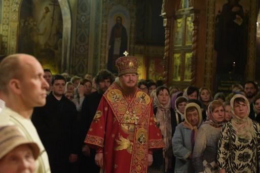 easter_monastery_iona_279