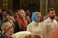 easter_monastery_iona_343