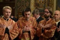 easter_monastery_iona_379
