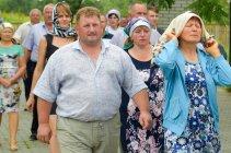 0187_Ukraine_Orthodox_Photo