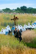 0205_Ukraine_Orthodox_Photo