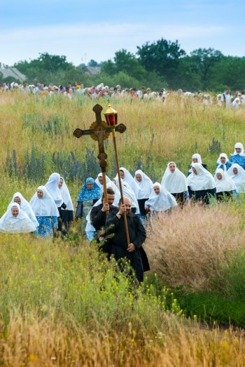 0205_Ukraine_Orthodox_Photo