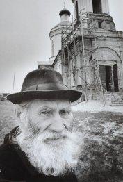 0216_Ukraine_Orthodox_Photo