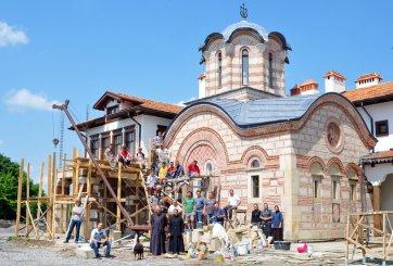 0220_Ukraine_Orthodox_Photo