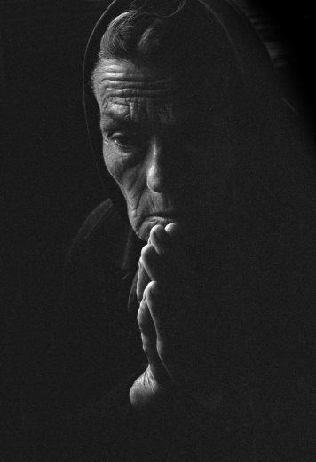 0222_Ukraine_Orthodox_Photo