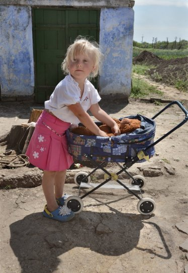 0224_Ukraine_Orthodox_Photo