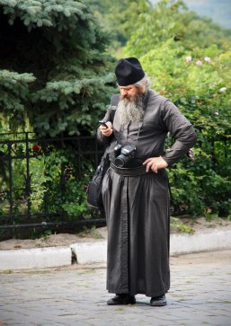 0236_Ukraine_Orthodox_Photo