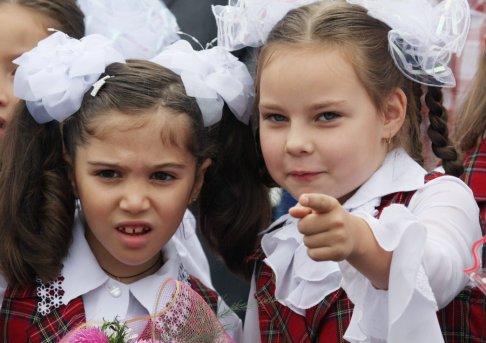 0238_Ukraine_Orthodox_Photo