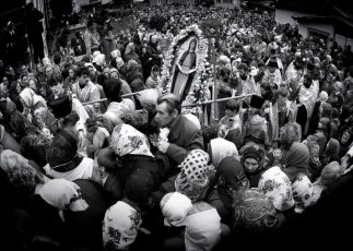 0249_Ukraine_Orthodox_Photo