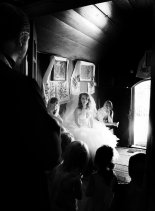 0264_Ukraine_Orthodox_Photo