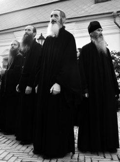 0270_Ukraine_Orthodox_Photo