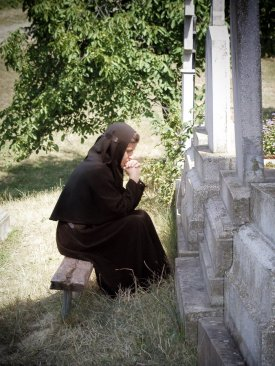 0281_Ukraine_Orthodox_Photo