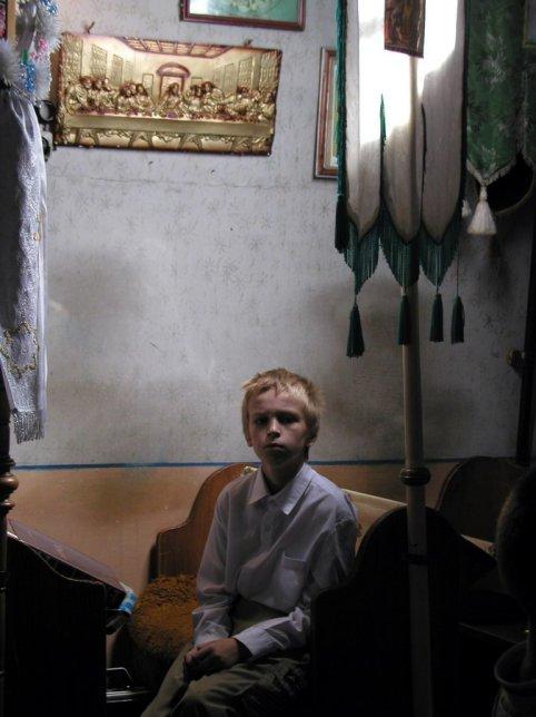 0282_Ukraine_Orthodox_Photo