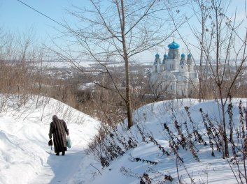 0302_Ukraine_Orthodox_Photo