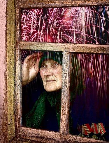 0306_Ukraine_Orthodox_Photo