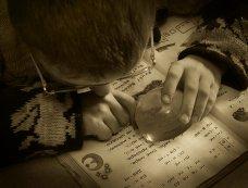 0319_Ukraine_Orthodox_Photo
