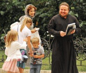 0330_Ukraine_Orthodox_Photo