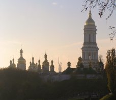 0331_Ukraine_Orthodox_Photo