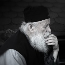 0336_Ukraine_Orthodox_Photo