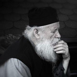 0336_Ukraine_Orthodox_Photo