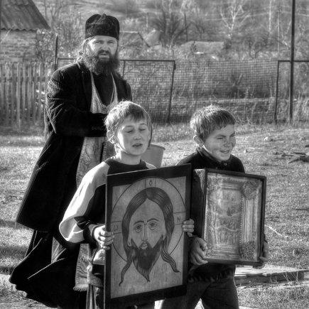 0339_Ukraine_Orthodox_Photo