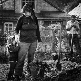 0341_Ukraine_Orthodox_Photo