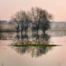 0344_Ukraine_Orthodox_Photo