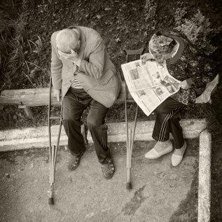 0347_Ukraine_Orthodox_Photo