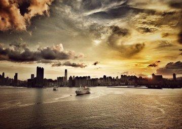 best_photo_0123